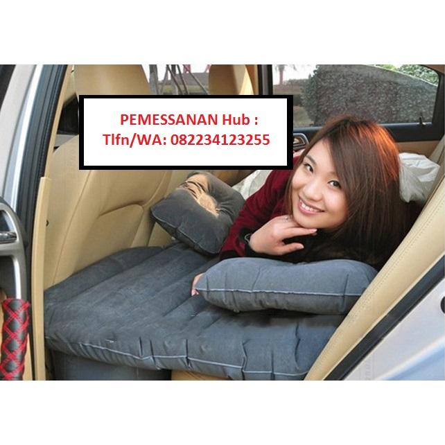 Distributor Matras Mobil Dalam Buat Di Jual Medan Kasur Angin Intex