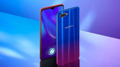 Oppo-K1-Specs-Price-Features-Sale-started-How-To-Buy