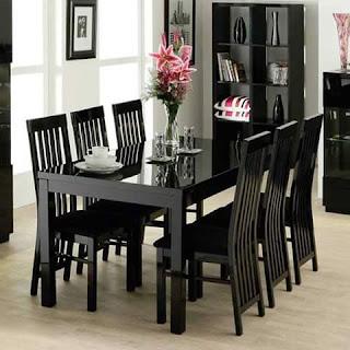FB IMG 1493804401164 - set kursi makan jari