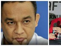 KPU Akan Tambah TPS, Anies Curiga Pemilih Baru Tersebut Warga Jakarta atau Bukan