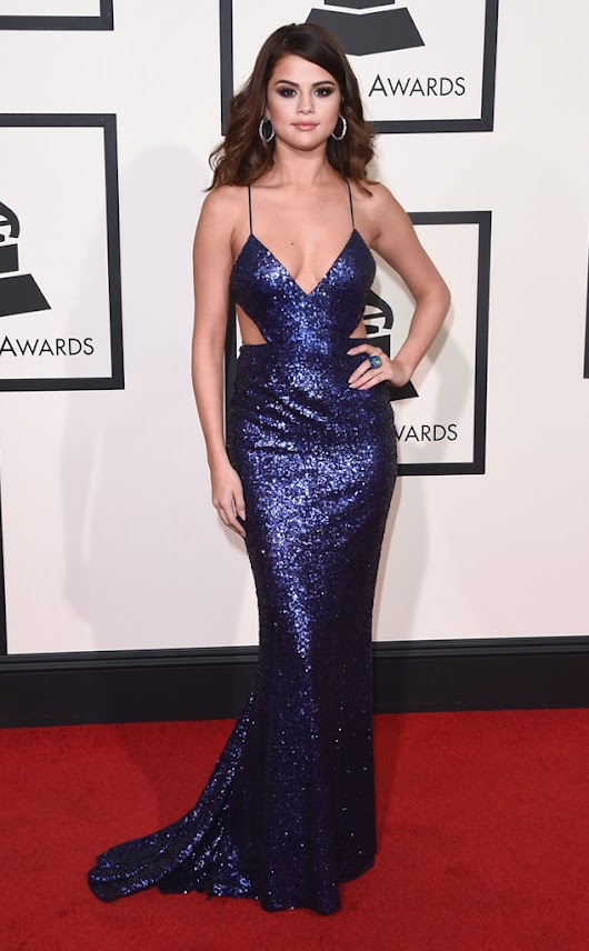 Grammys 2016 Red Carpet | HOT or NOT?