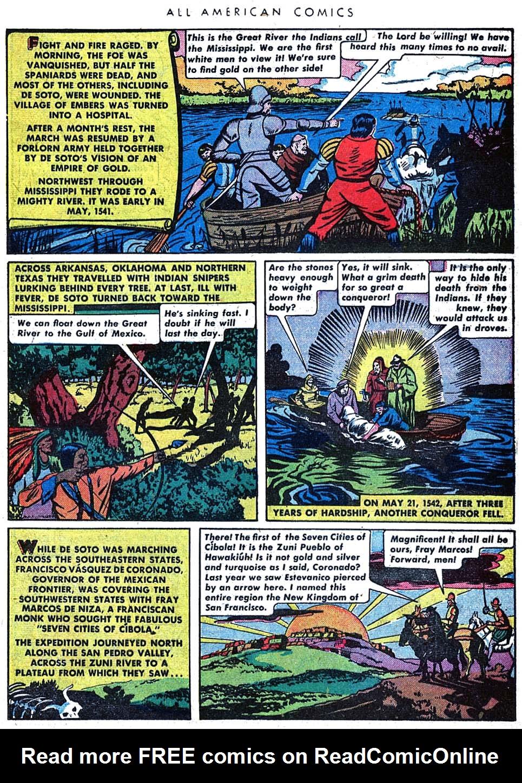 Read online All-American Comics (1939) comic -  Issue #63 - 29