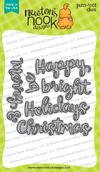 https://www.newtonsnookdesigns.com/holiday-greetings-die-set/