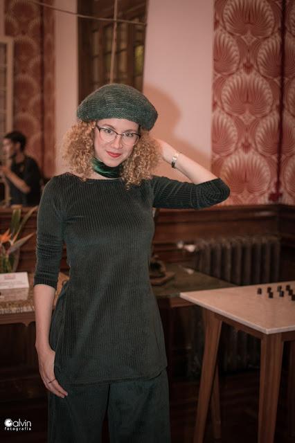 monica zanocchi blogcouture