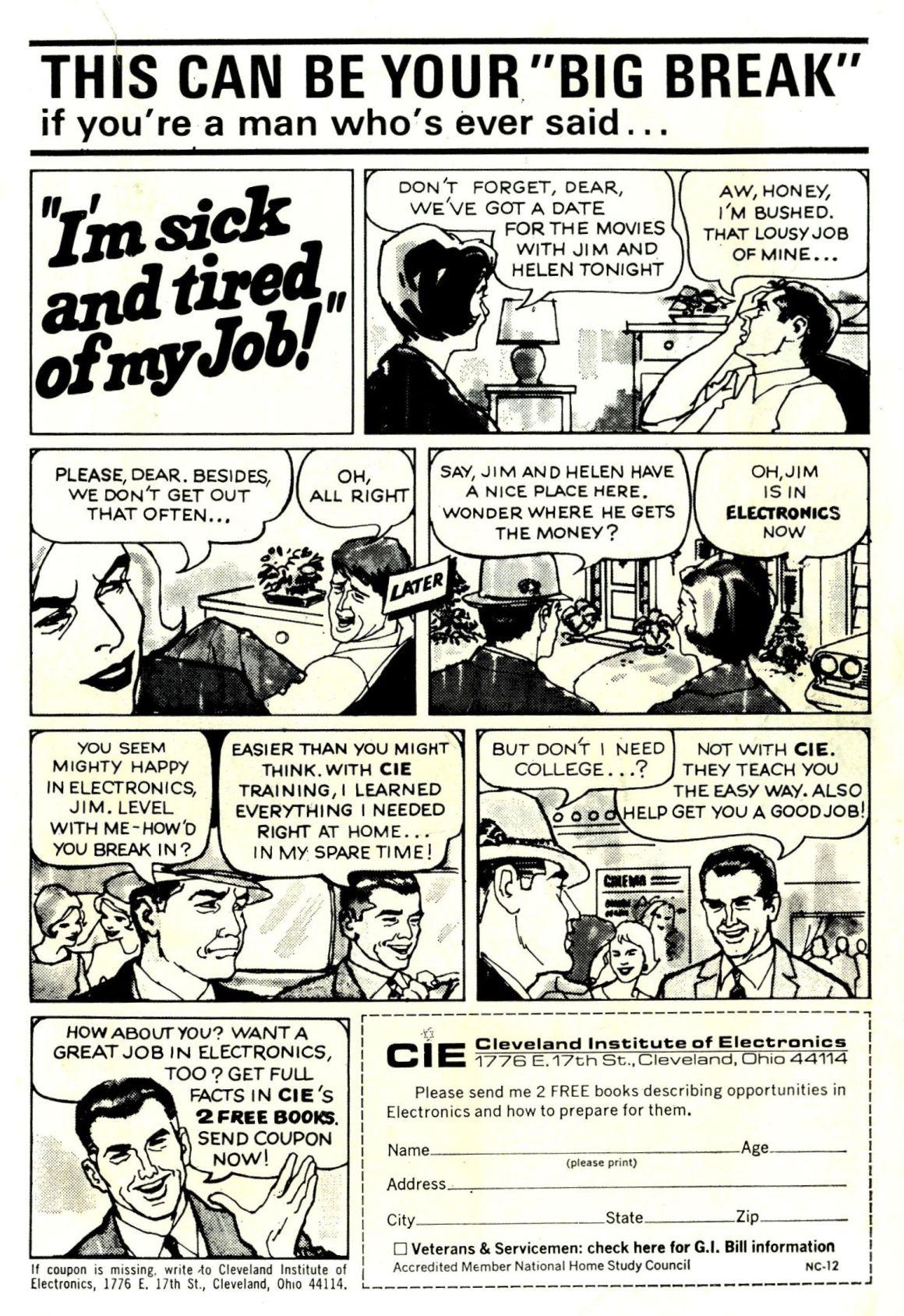 Detective Comics (1937) 438 Page 99