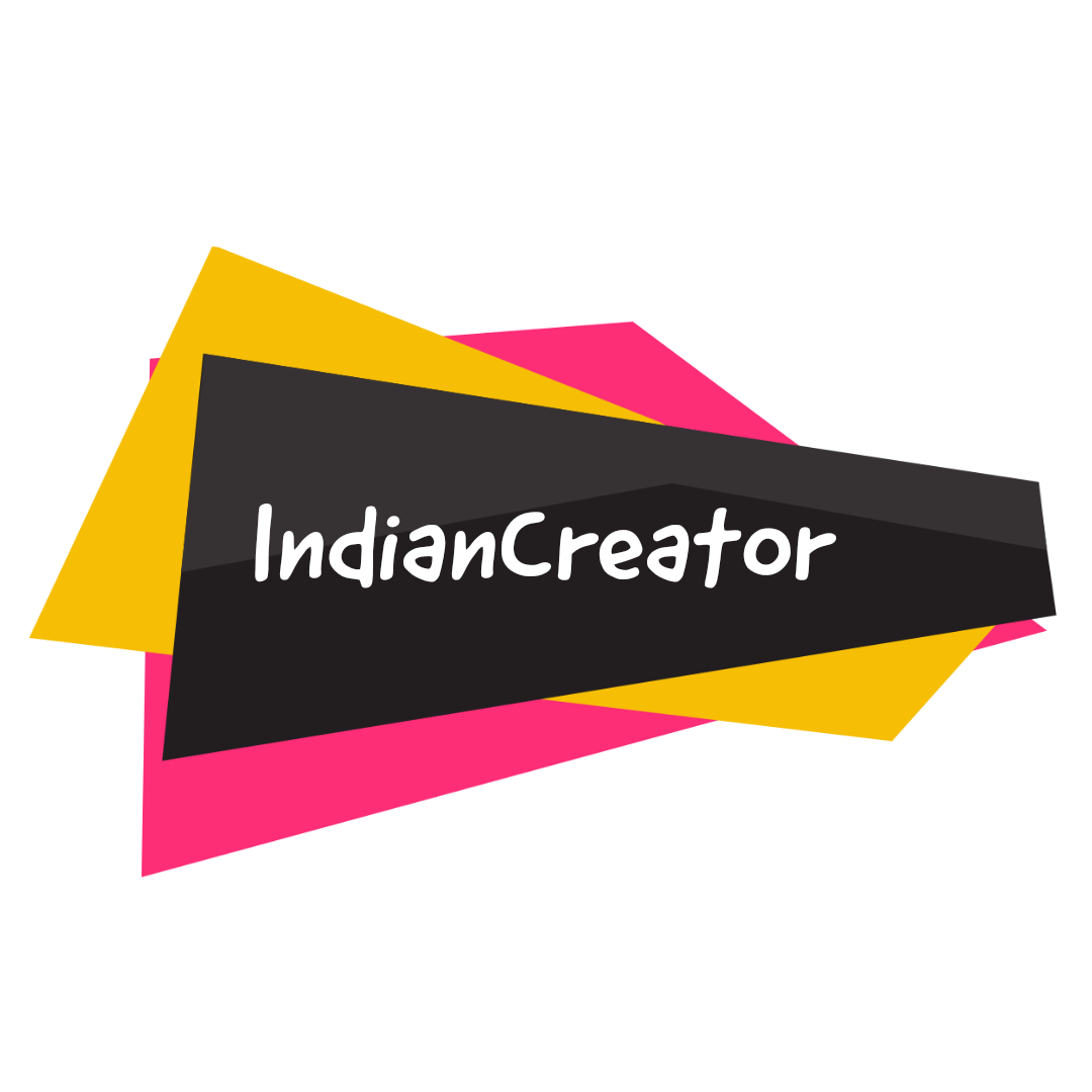www.IndianCreator.in