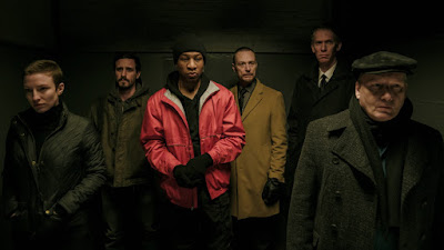 Captive State Movie Image 2