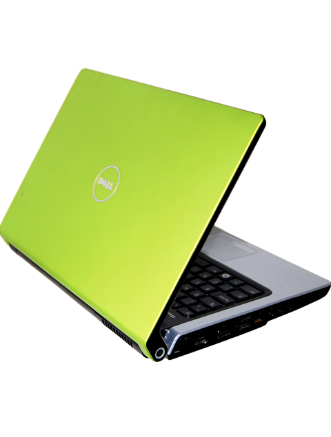 Notebook Dell Inspiron 11 4GB/500GB