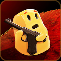 Hopeless: The Dark Cave Infinite (Coins - Emergency Blobs) MOD APK