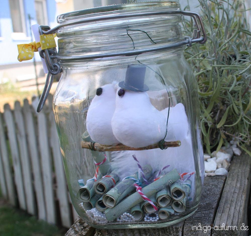 Hochzeitsgeschenk Glas Personalisierte Gastgeschenke Hochzeit Xo56
