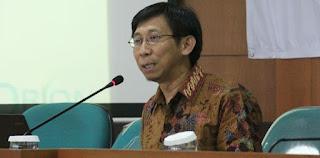 Apa Itu Ilmu Genomik? - Nusantara Merdeka