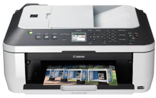 http://www.printerdriverworld.com/2017/12/canon-pixma-mx330-driver-printer.html