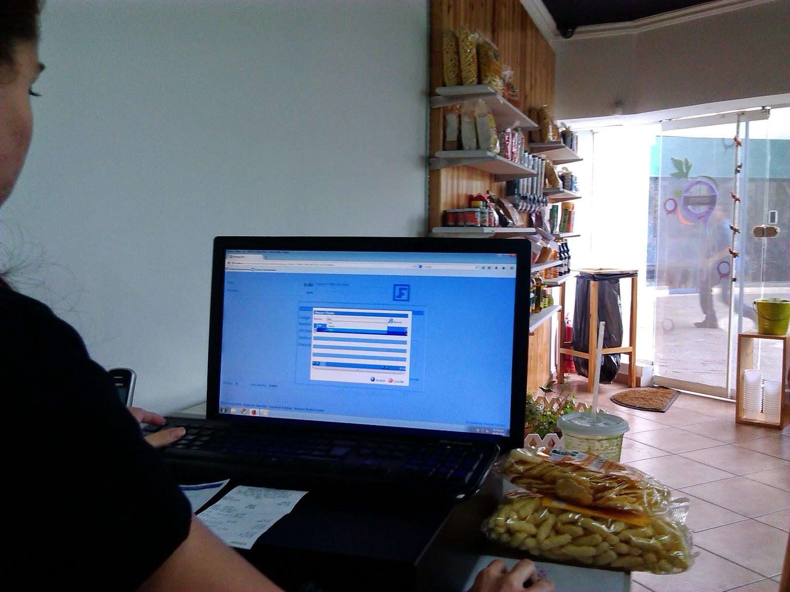 software de punto de ventas web venezuela, sistema de punto de ventas web en la nube venezuela