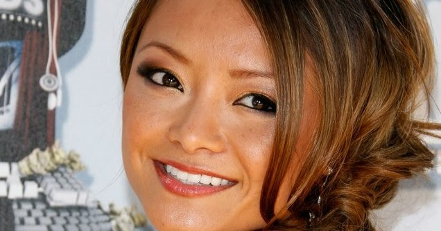 Tila Tequila Sex Tape -- Even I Think It's Disgusting