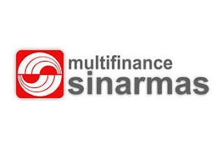 Open Kerja PT SINARMAS MULTIFINANCE Lampung Mei 2019