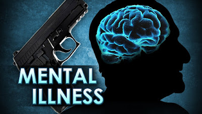 what is mental illness symptoms, cause, treatment, prevention