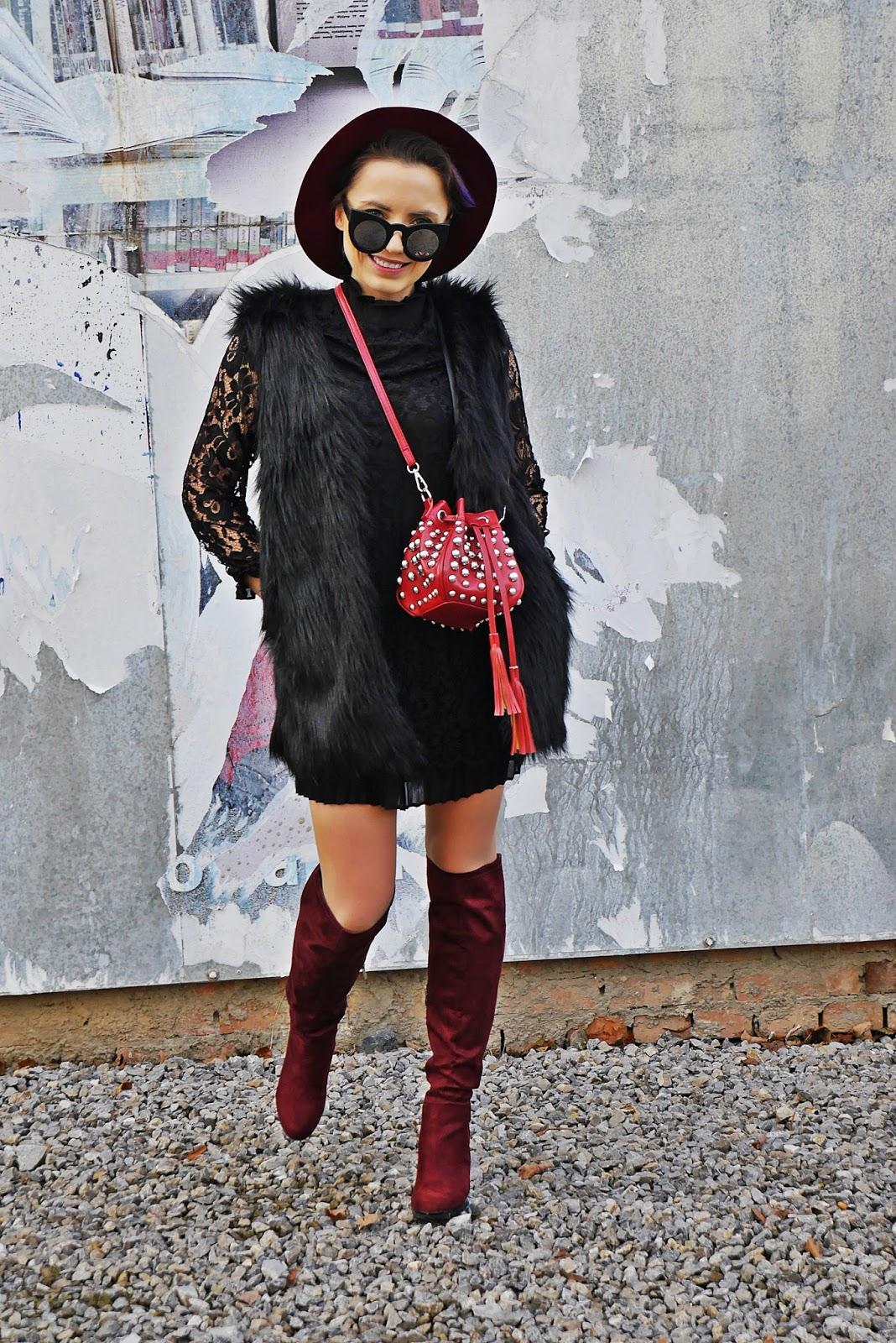 10_blog_modowy_pulawy_blogerka_modowa_karyn_221117