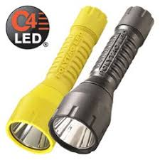 Streamlight Polytac 90 Lithium Batteries, streamlight survivor streamlight survivor led, streamlight survivor rechargeable, streamlight polytac hp, streamlight polytac review, streamlight polytac 90 review, streamlight polytac 90 for sale, streamlight polytac assembly,