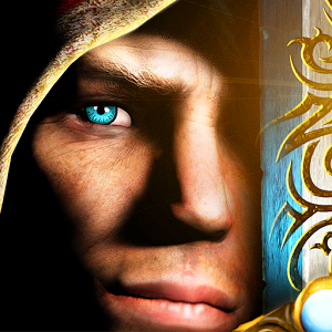 Game Ravensword Shadowlands Android