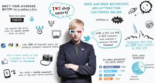 digital marketing company in India, digital marketing company India, digital marketing company, digital marketing company in delhi, digital marketing company delhi, best digital marketing company in India, best digital marketing company India, best digital marketing company