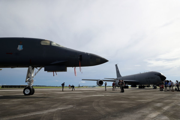 US sells $181bn Warplanes to Nigeria to help fight Boko Haram