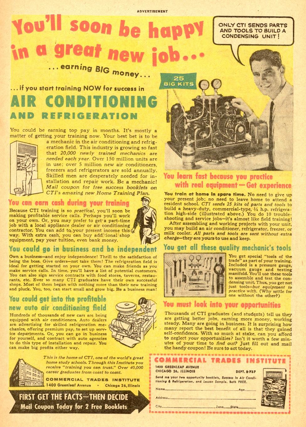 Detective Comics (1937) 284 Page 16