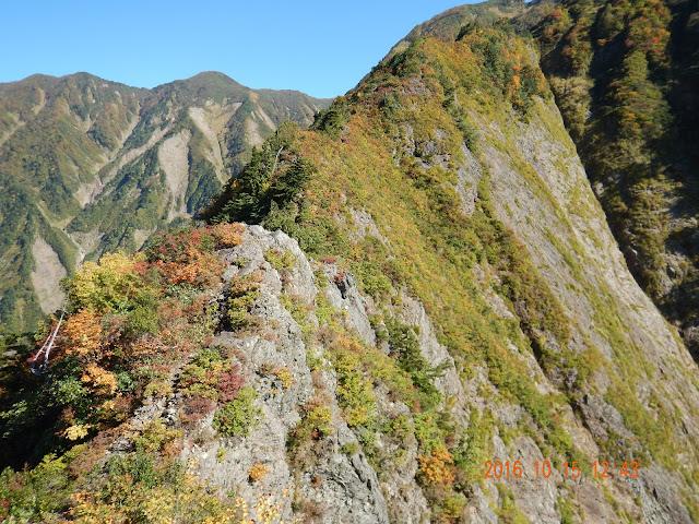 Mt. Echigo-sanzan thumbnails No.14