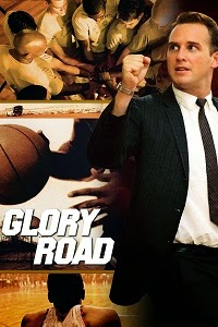 Watch Glory Road Online Free in HD