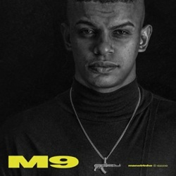 Download Mc Maneirinho – M9 (2018)