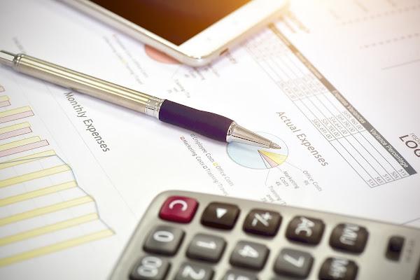 Fuentes de financiación empresarial