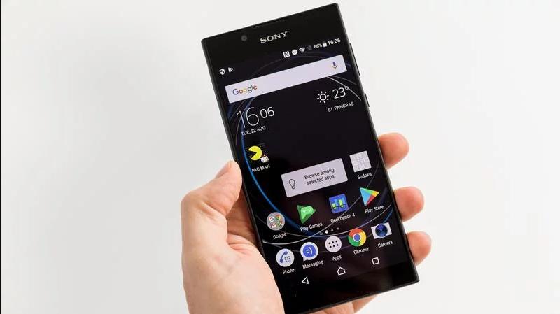 Daftar Smartphone Terbaik Yang Memiliki Fitur Nfc Sfmedia