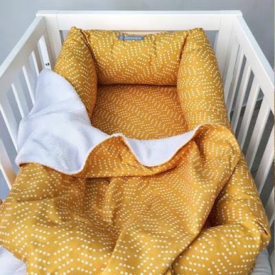 nuevo estampado mimuselina honey collection colección primavera - verano 2019 mostaza