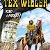 Recensione: Tex Willer 1