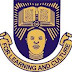 OAU 2015/2016 Registration Update To All Students