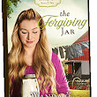 Book Review: The Forgiving Jar by Wanda E. Brunstetter