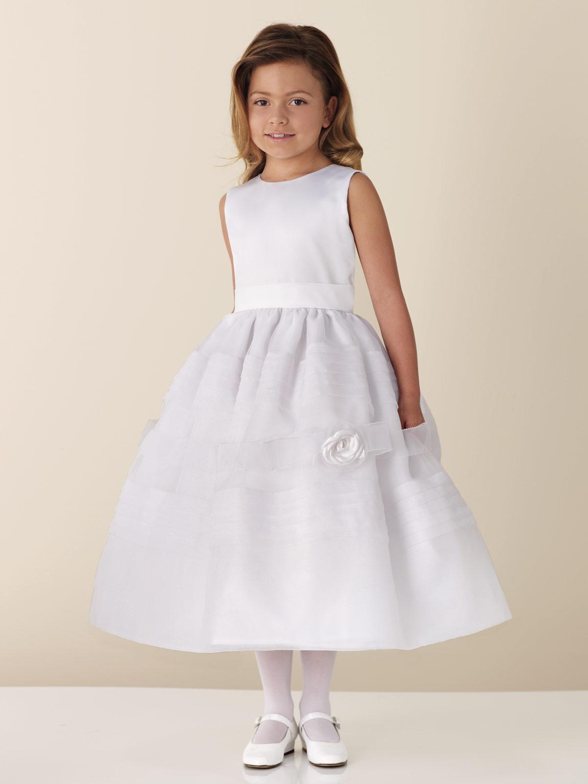 Wedding Dresses Set 4
