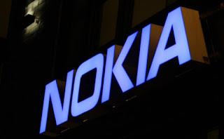 اطلاق هاتف يعمل بنظام اندرويد و باسم Nokia فى عام 2017
