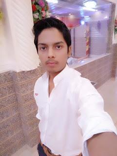 Ankit Sinha