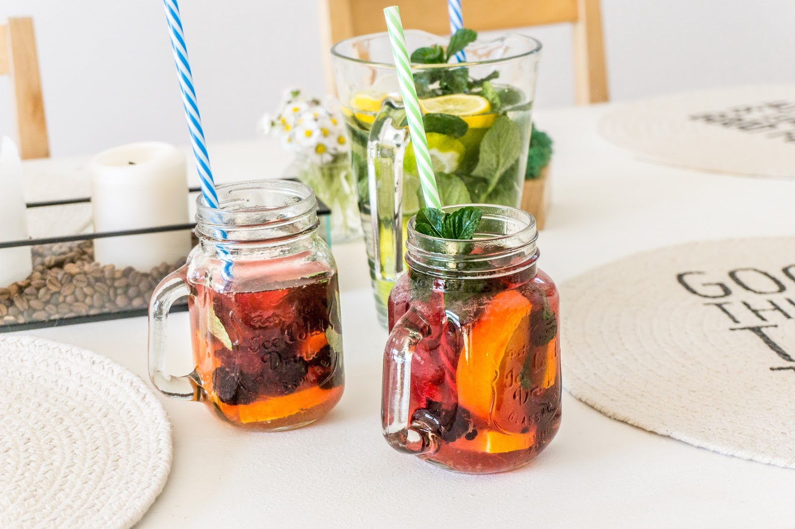 infused water, hydration, staying hydrated, drink water, how to drink more water, infused water bottle, rose water recipe