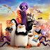 """Rede Globo vai exibir """"Os Pinguins de Madagascar"""" na próxima semana!"""