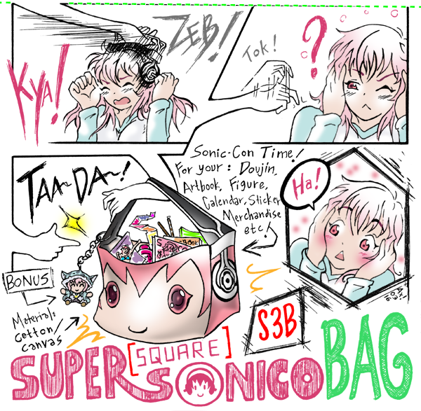 fanstrip#Super[Square]Sonico _page1b_by Ax!