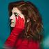 """Album Review: Meghan Trainor e o genialmente preguiçoso disco """"Thank You"""""""