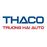 Thaco Trọng Thiện