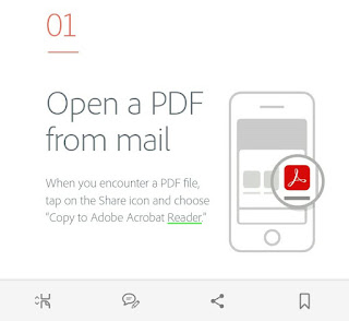 How to Edit PDF Files on Android Phone for Free: 2 Ways