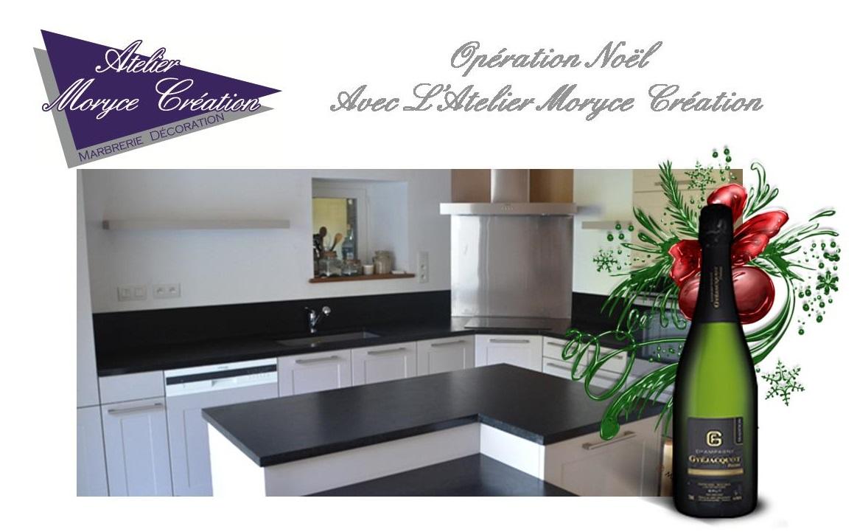 l 39 atelier moryce creation marbrerie d coration. Black Bedroom Furniture Sets. Home Design Ideas