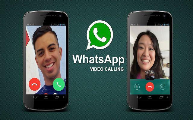 5 Best Video Calls App 2018