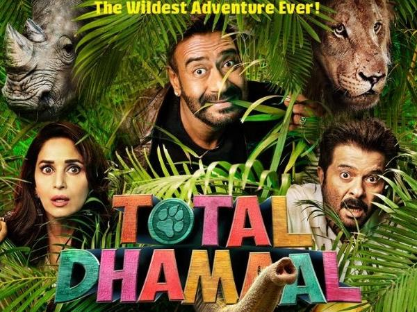 total-dhamaal-movie-poster