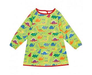 http://www.shopmami.com/bata-escolar-estampado-dinosaurios.html