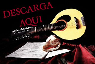 http://www.lastfm.es/music/Chukumarka/Forastero