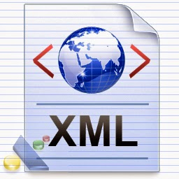html and xml interview questions and answers pdf